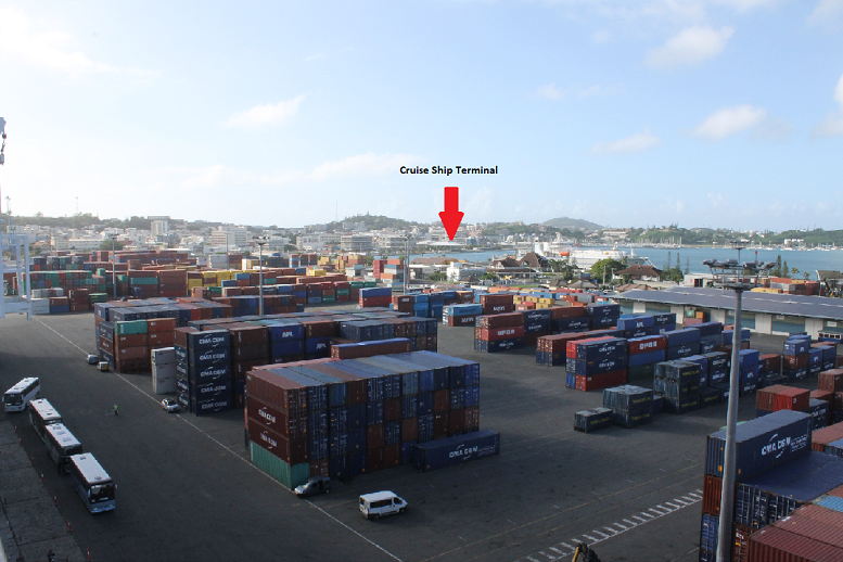 View-of-cruise-ship-terminal-from-container-port-Noumea.png