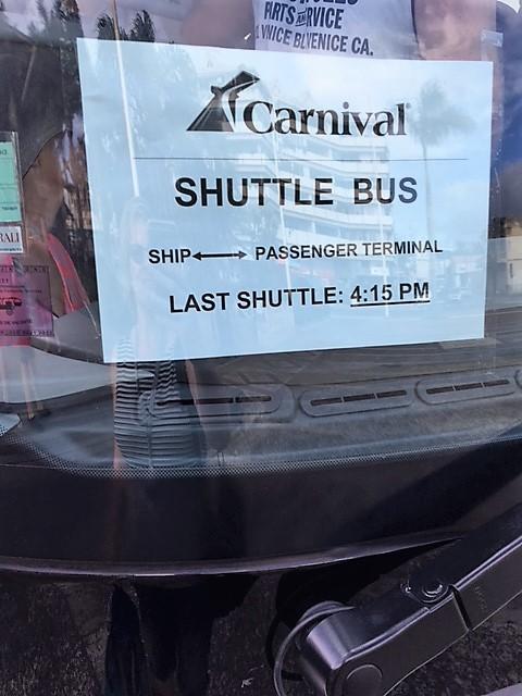 last-shuttle-sign.jpeg