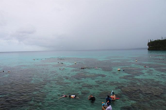 Snorkelling-Jinek-Bay.jpg