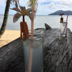 cook-beach-300x300.jpg