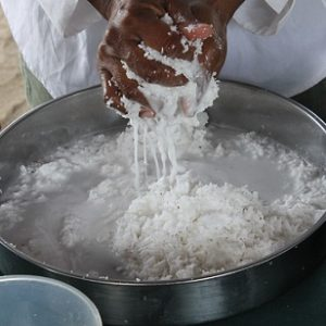 cook-making-coconut-milk-300x300.jpg