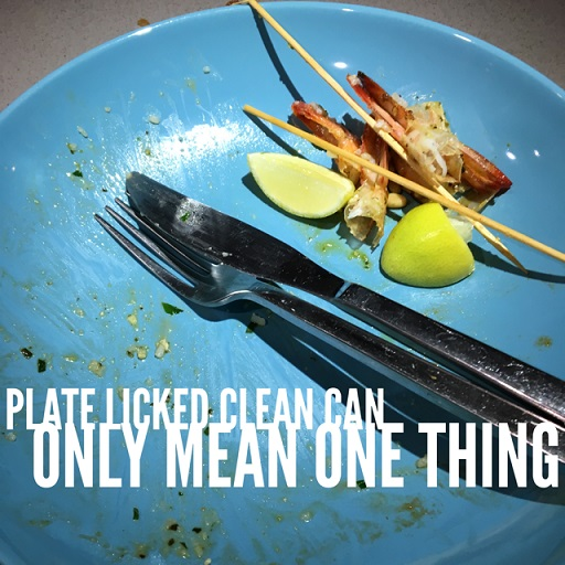 plate-licked-clean.jpg