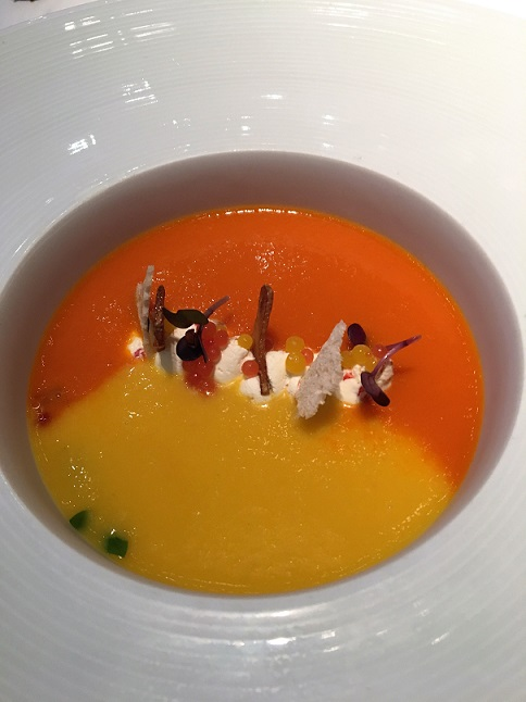 Chefs-Table-Bisque.jpg