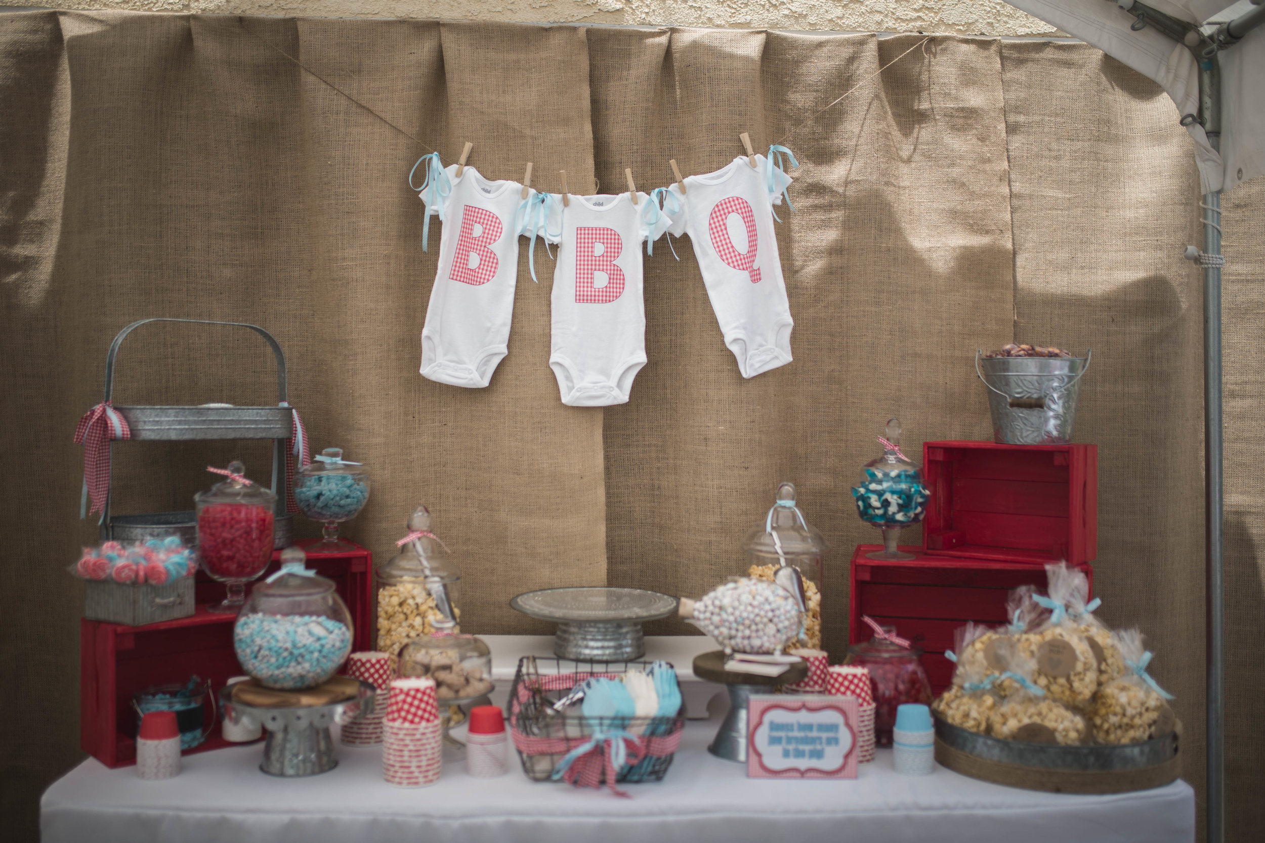 Events - Baby showers, anniversary parties, wedding showers, kid's birthdays, or cocktail parties.Any party that's a reason enough to throw is also reason enough to photograph. No event is too small or too big! Take a look below.