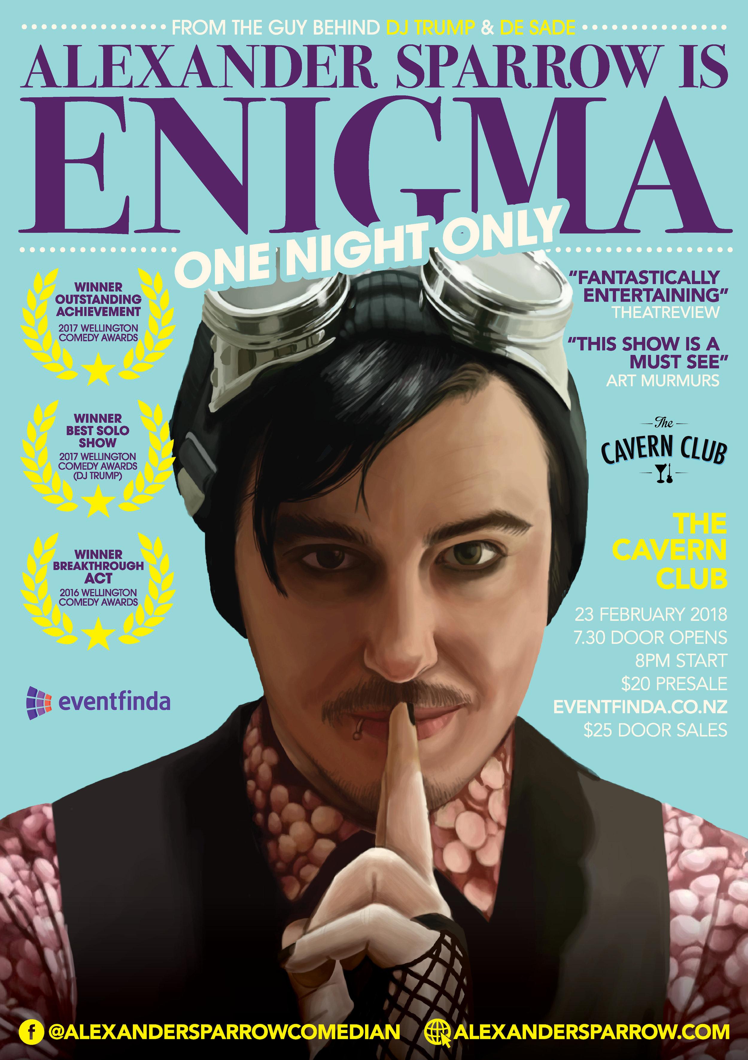 ENIGMA Feb 2018 poster.jpg