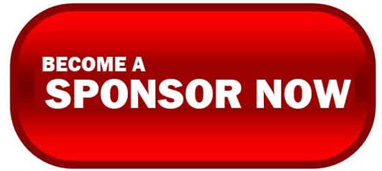 button-become-a-sponsor-now.png