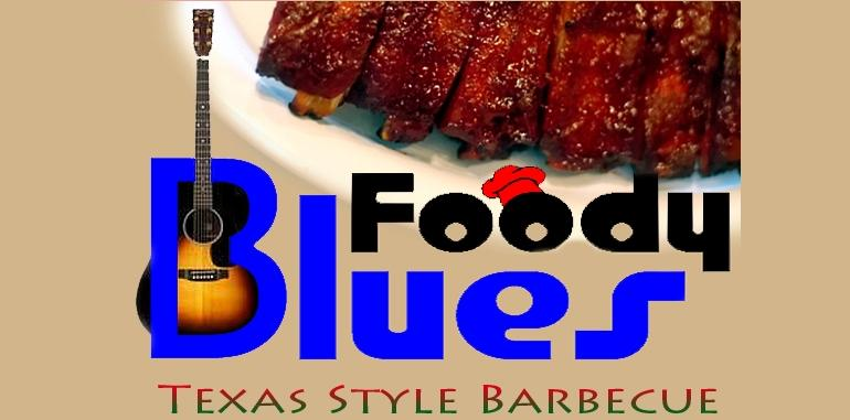 Foody-Blues-Barbecue-Banner.jpg
