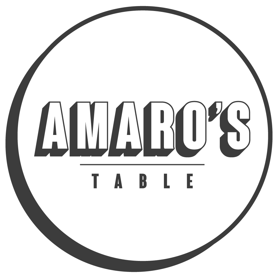 Amaros_Logo_Black.png