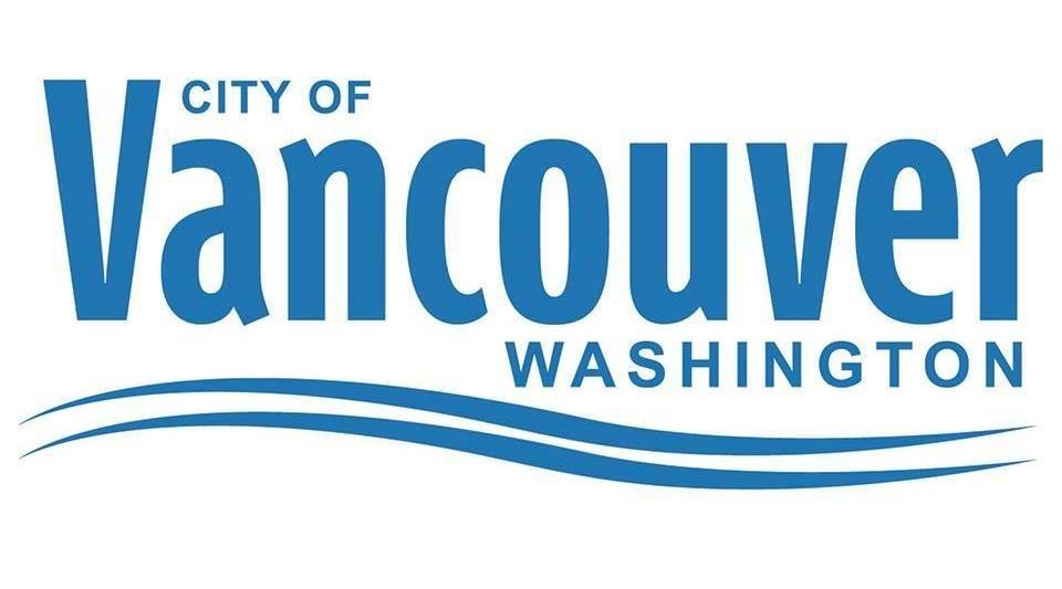 CITY+OF+VANCOUVER.jpg