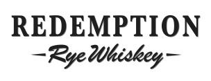 Redemption+Logo.jpg