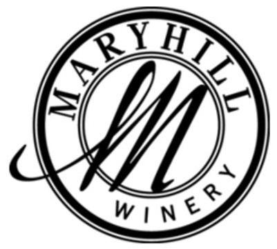 Maryhill.jpg