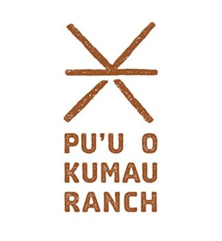kumau ranch.jpg