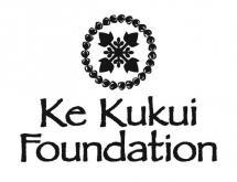 Ke_Kukui_logo.jpg