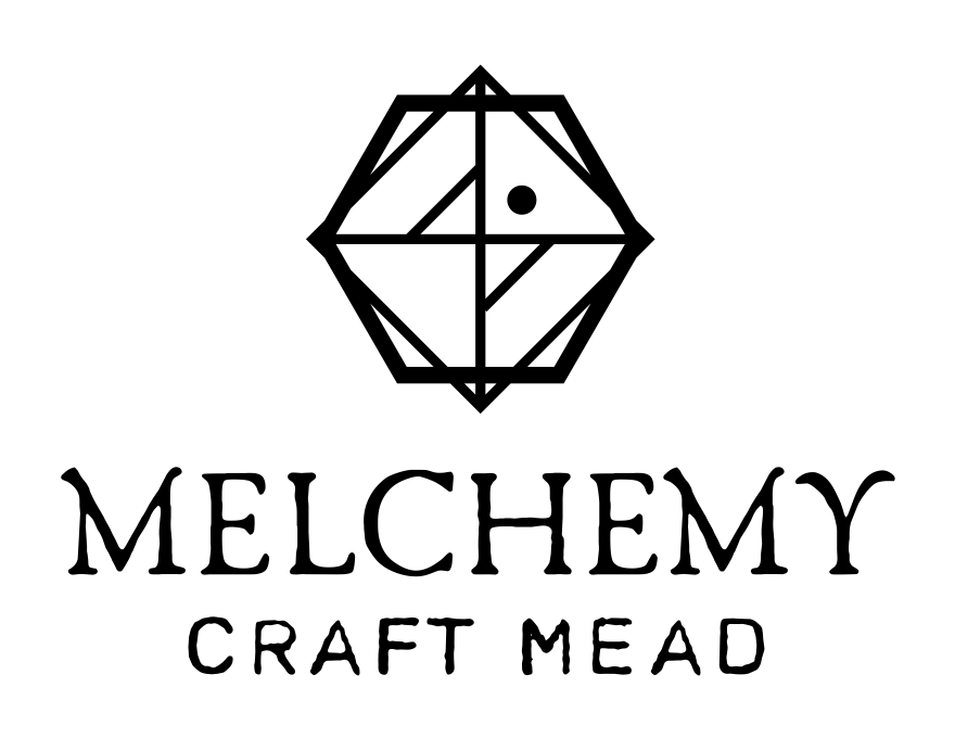 Melchemy_Logo_Vector.png