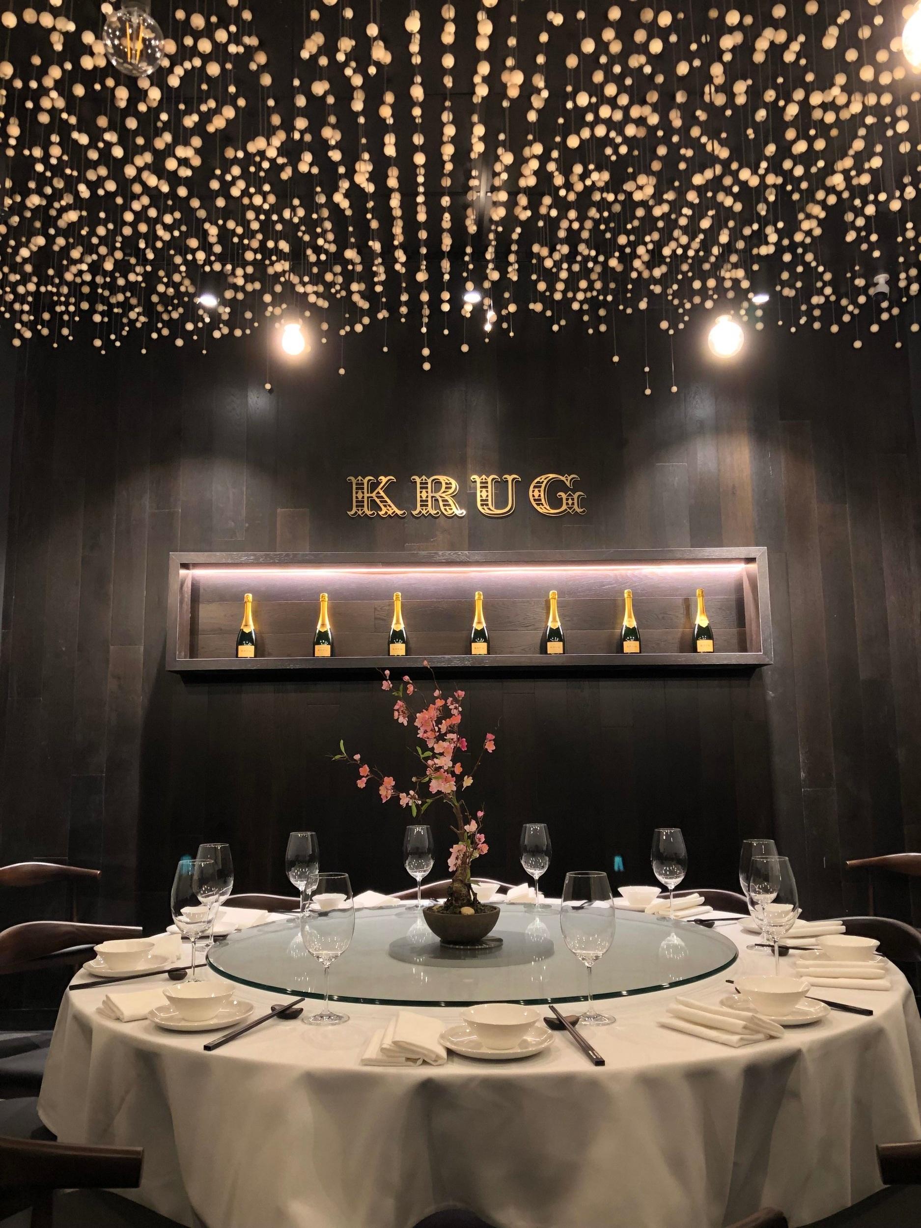 Yu+Kitchen+Krug+Room+.jpg