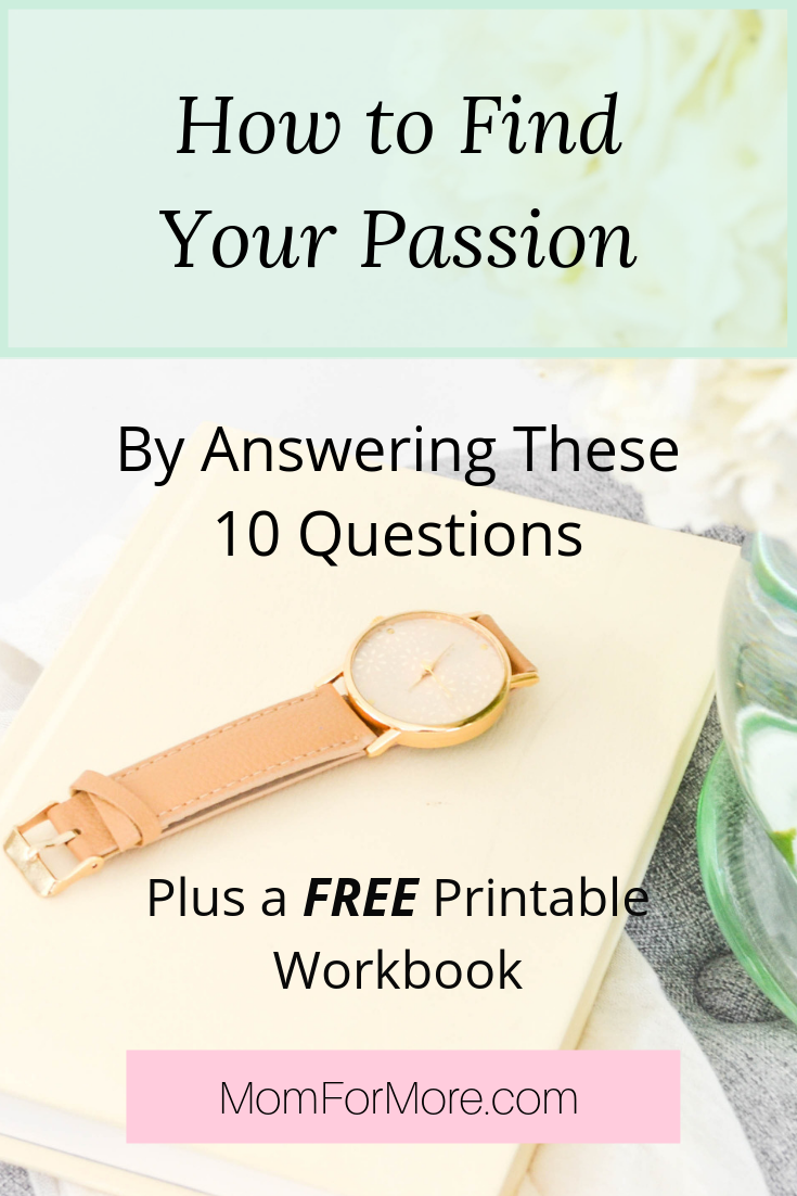 How to find your passion pin.png