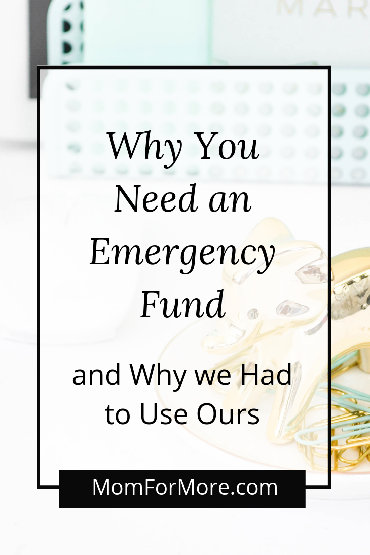 why you need an emergency fund pin.png