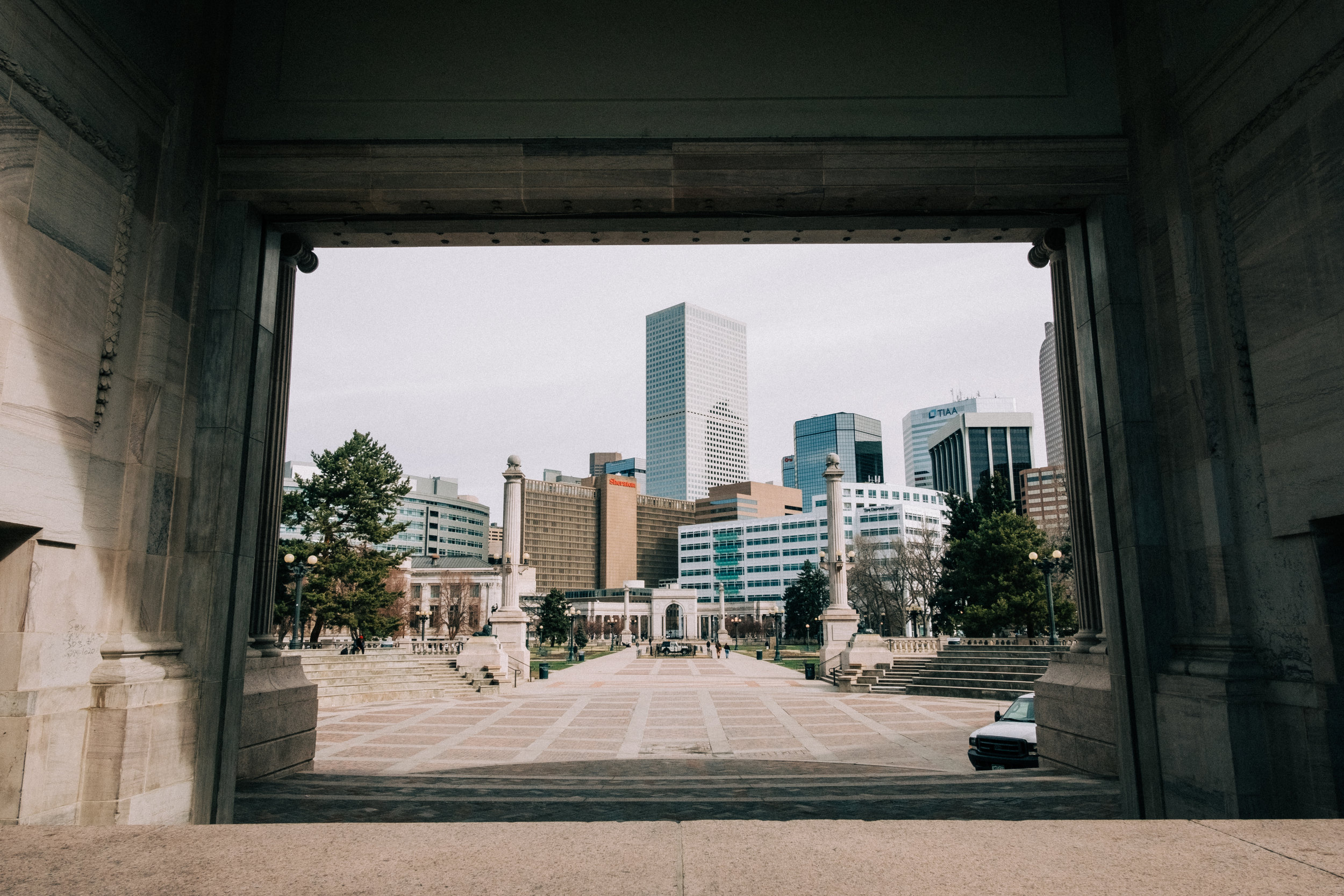 Fuji 16mm f2.8 in Denver - 5.jpg