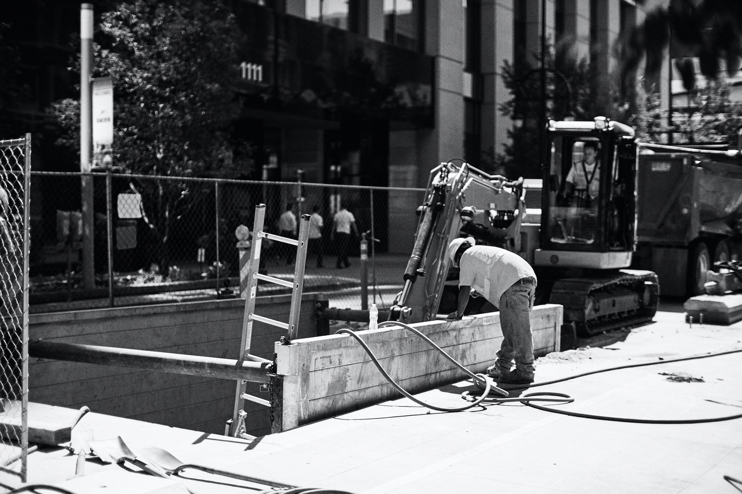 Denver Street Photography - 2.jpeg