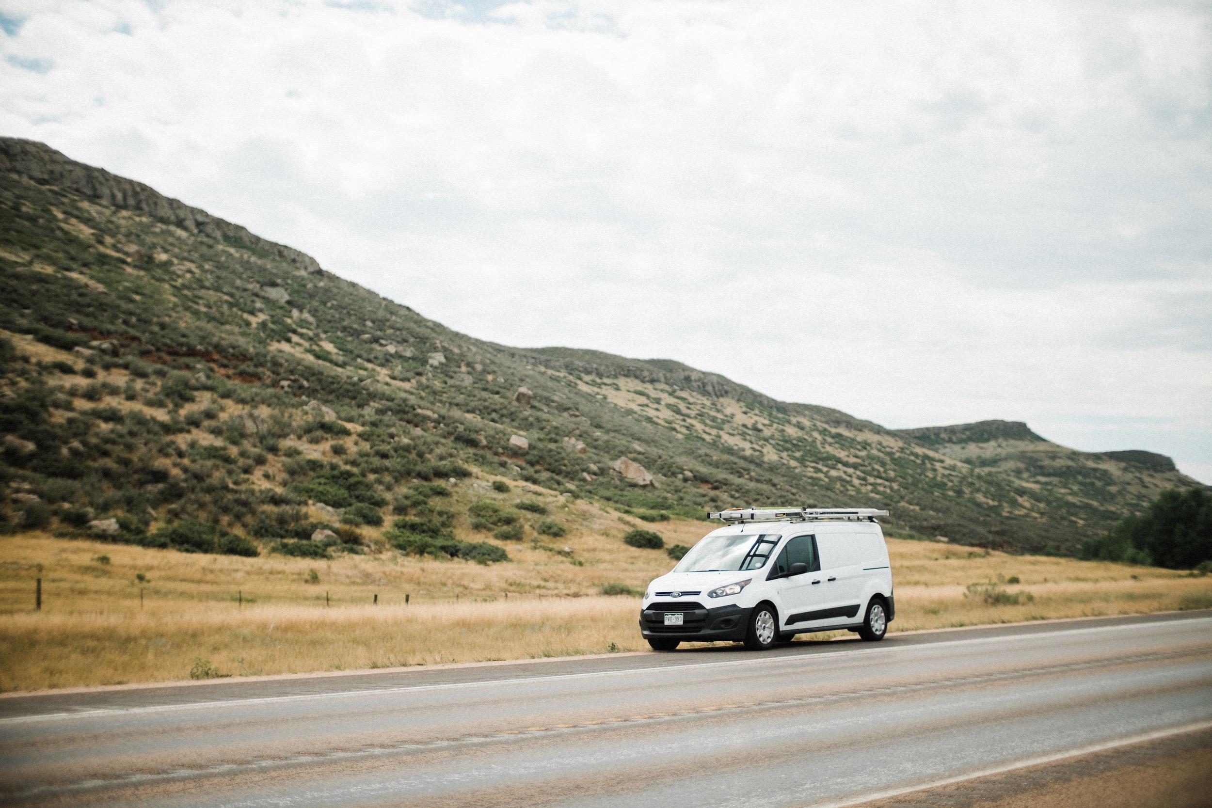 Denver to Salt Lake - 3.jpeg