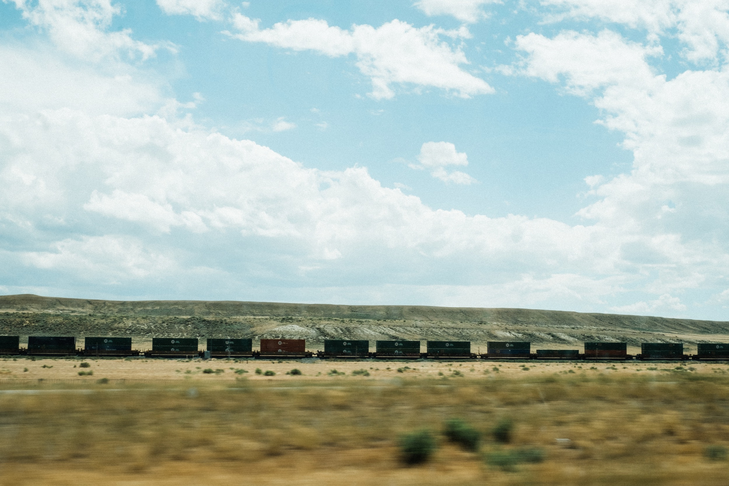 Denver to Salt Lake - 9.jpeg