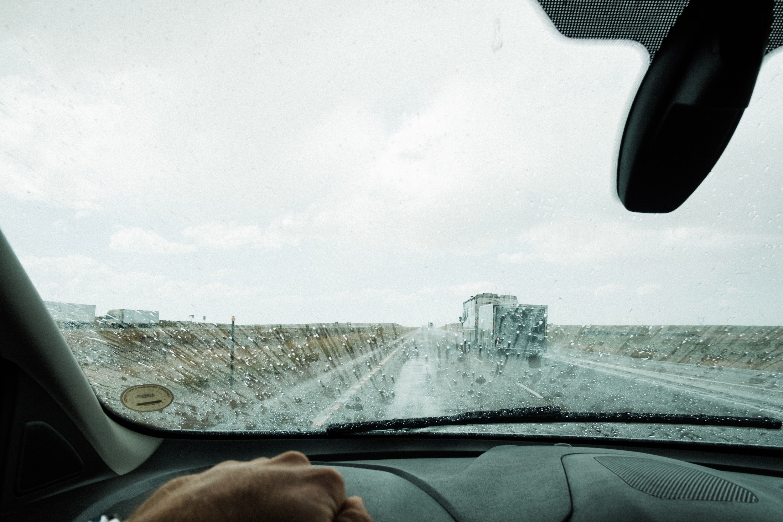 Denver to Salt Lake - 11.jpeg