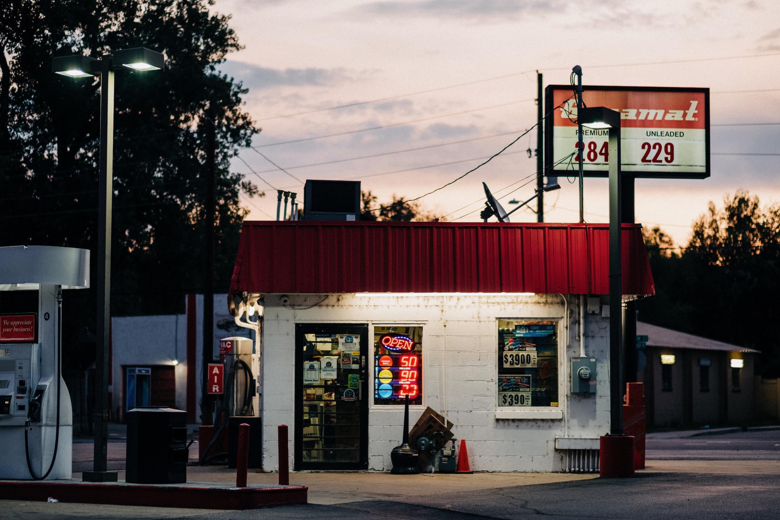 Longmont Street Photography - 10.jpeg