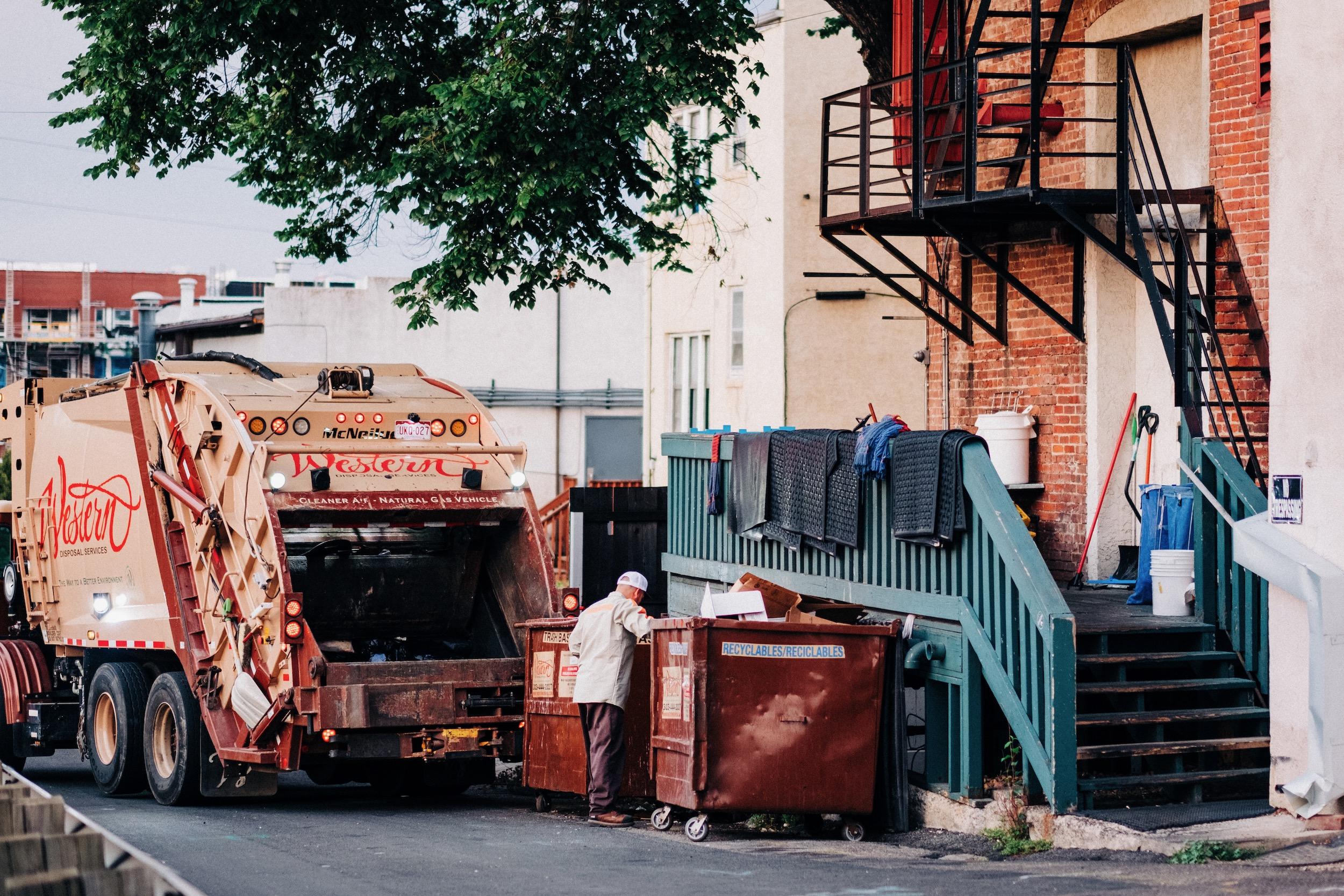 Longmont Street Photography - 5.jpeg