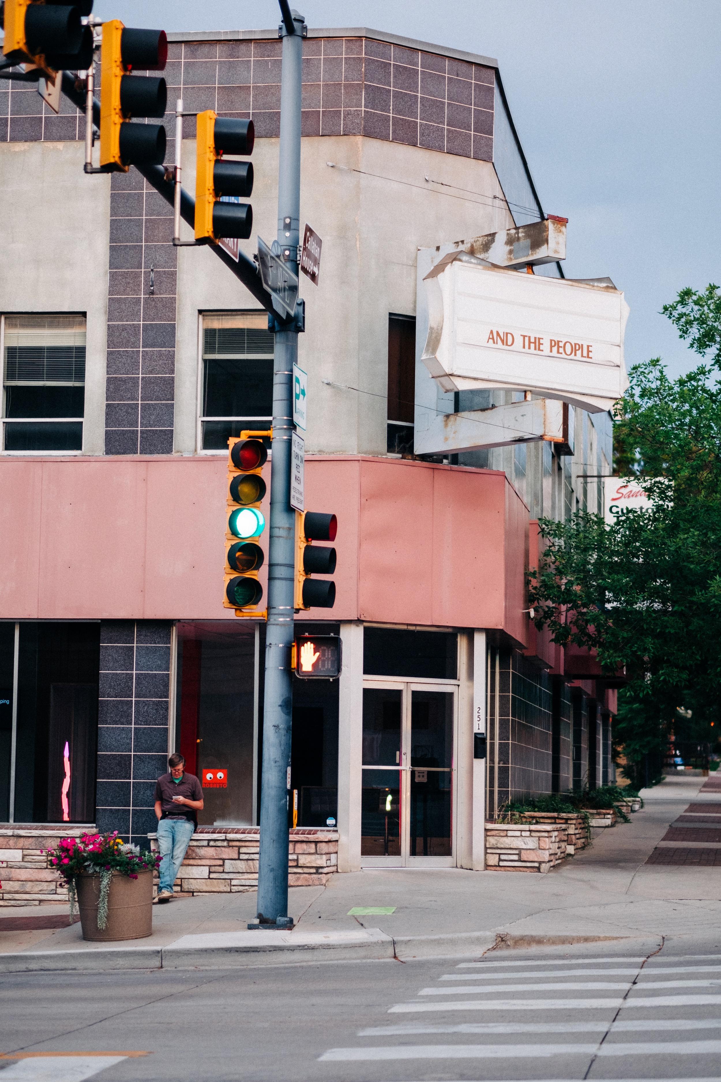 Longmont Street Photography - 7.jpeg