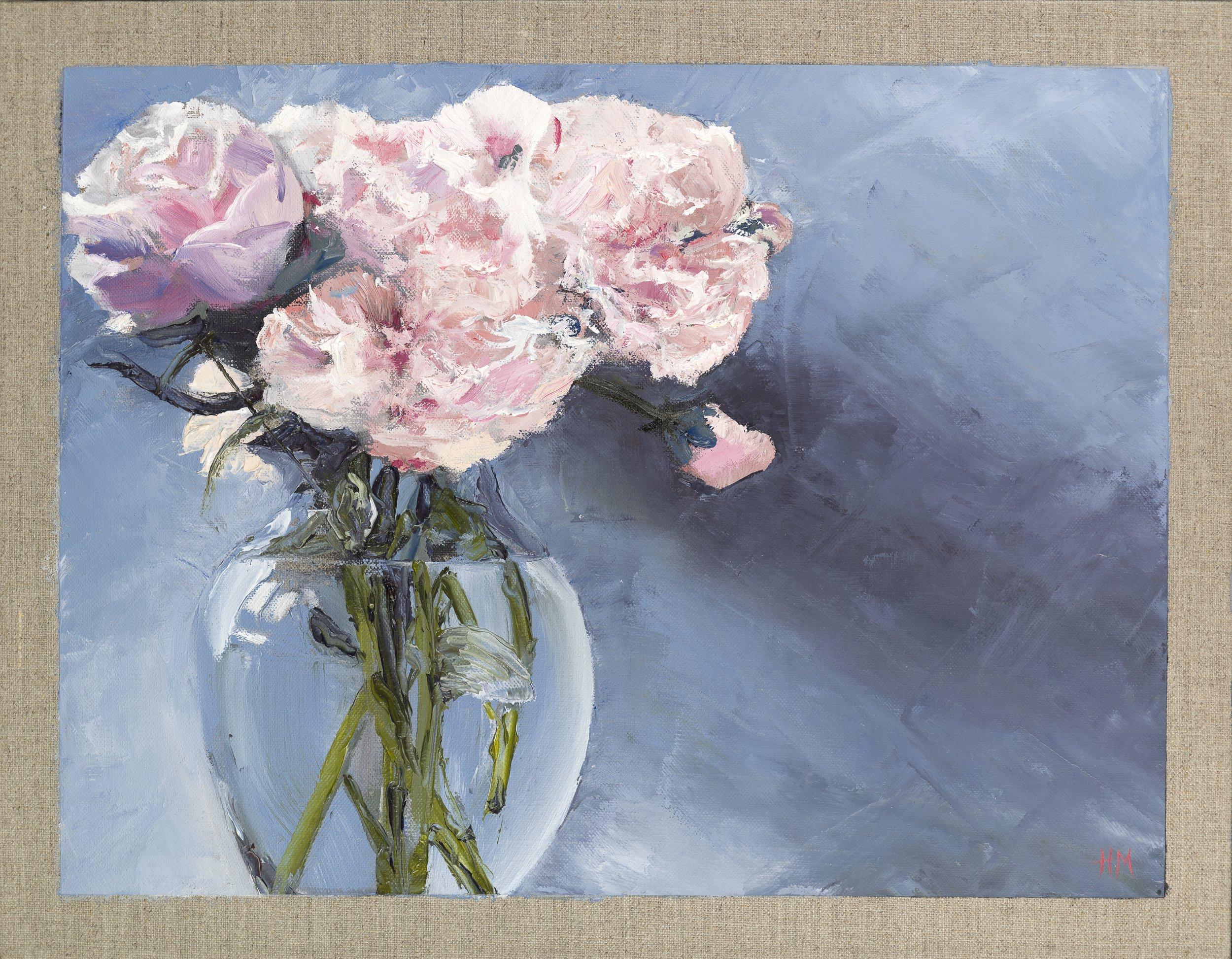 florals and linen.jpg
