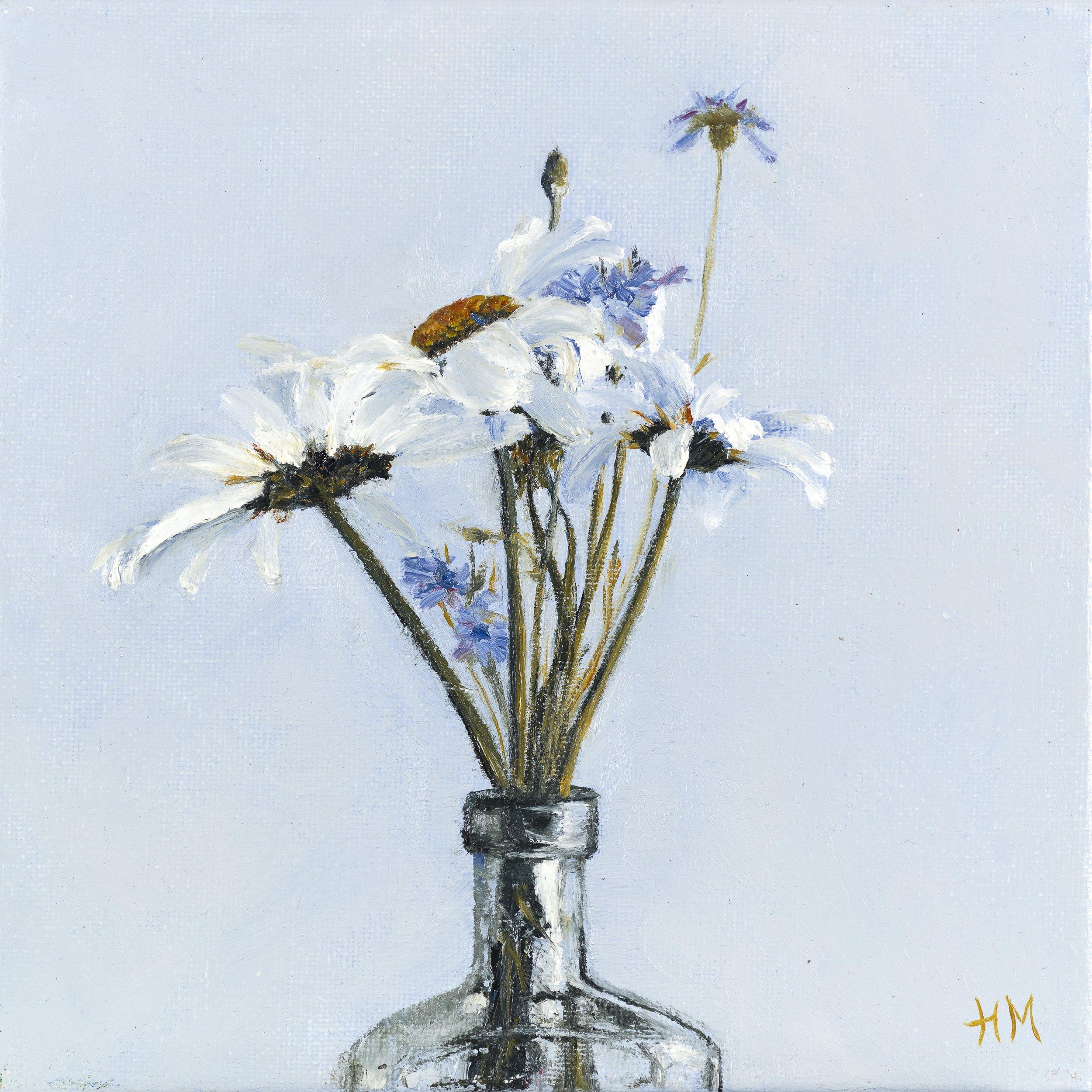 mini daisies.jpg