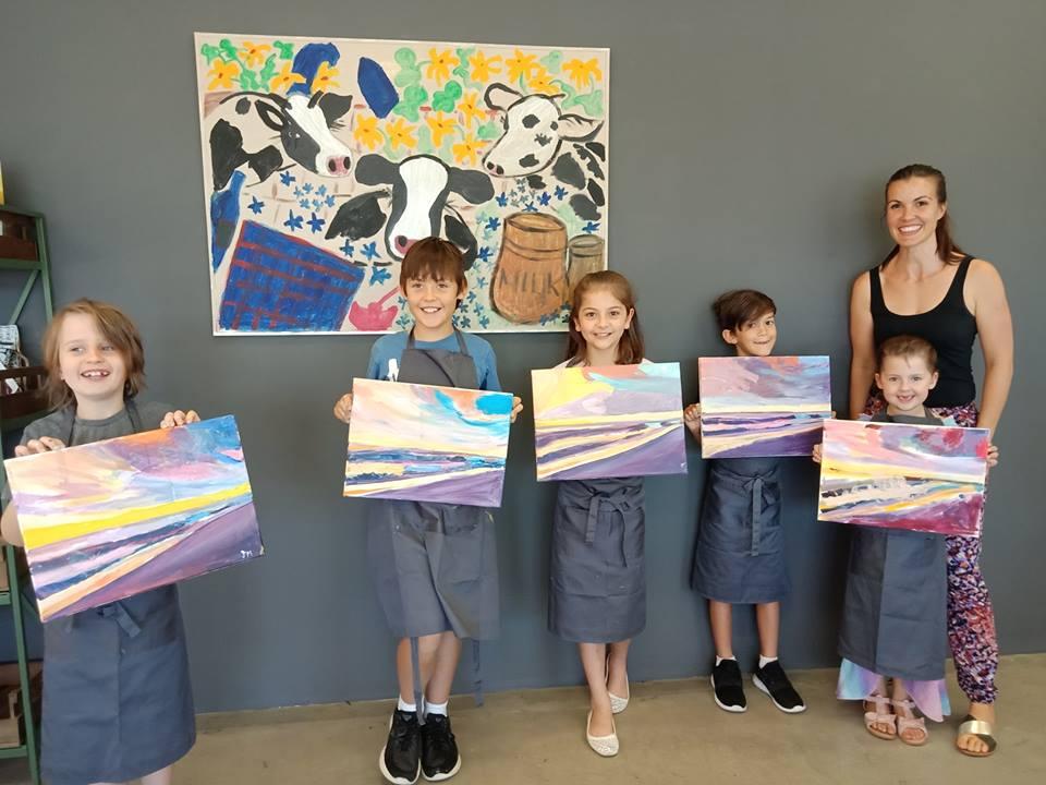 kids workshop 2.jpg