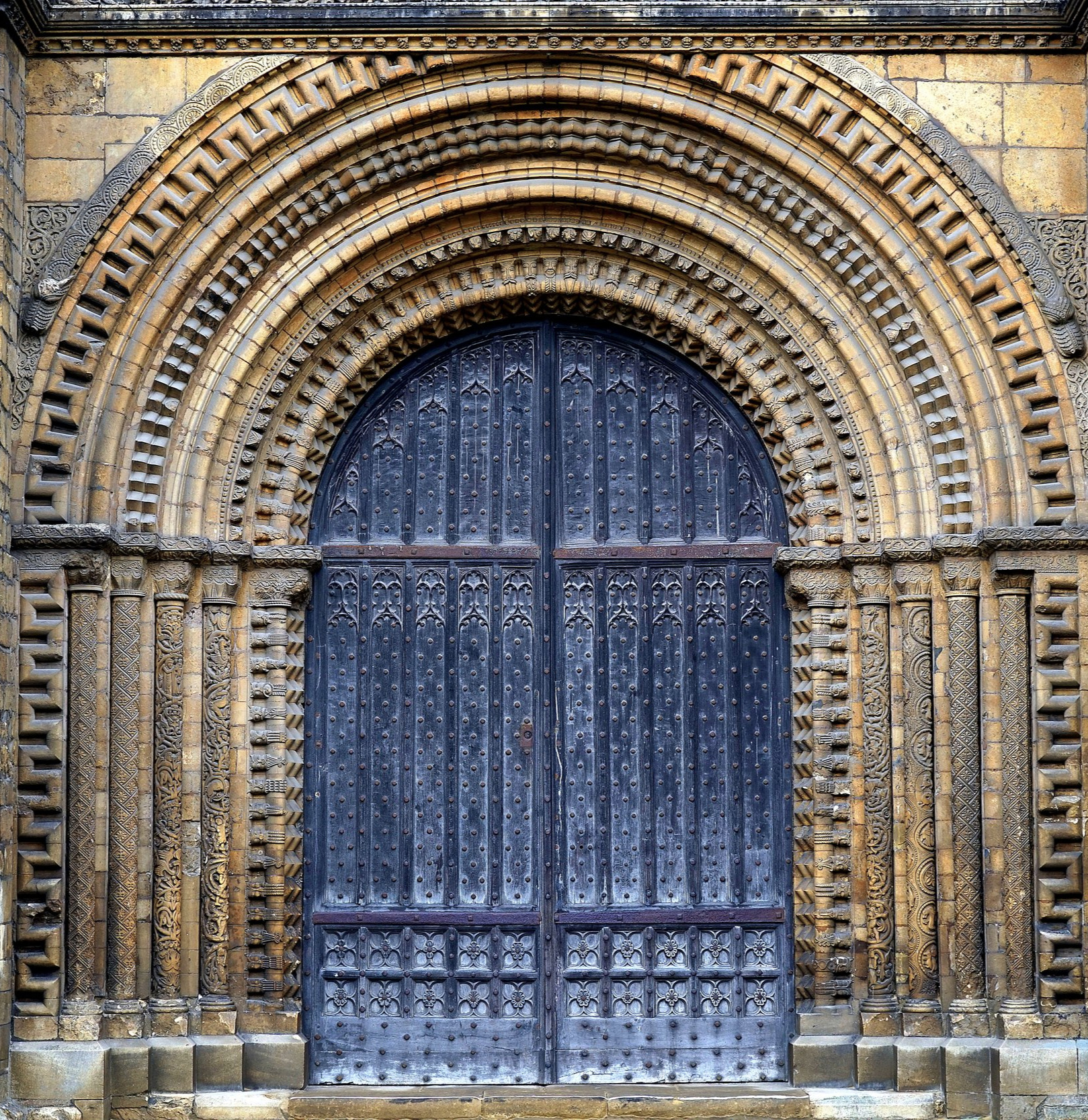 ancient-arch-architectural-design-351086 (1).jpg