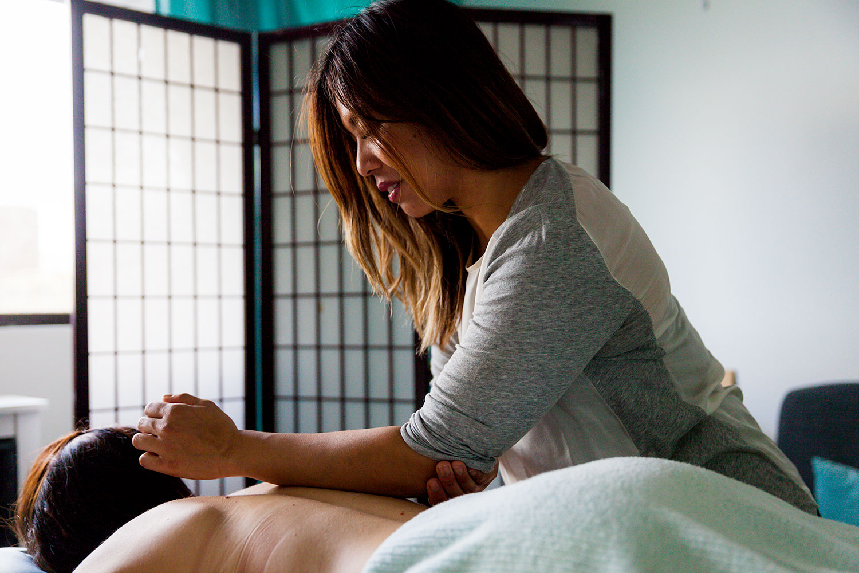 homepage_massagetherapy.jpg