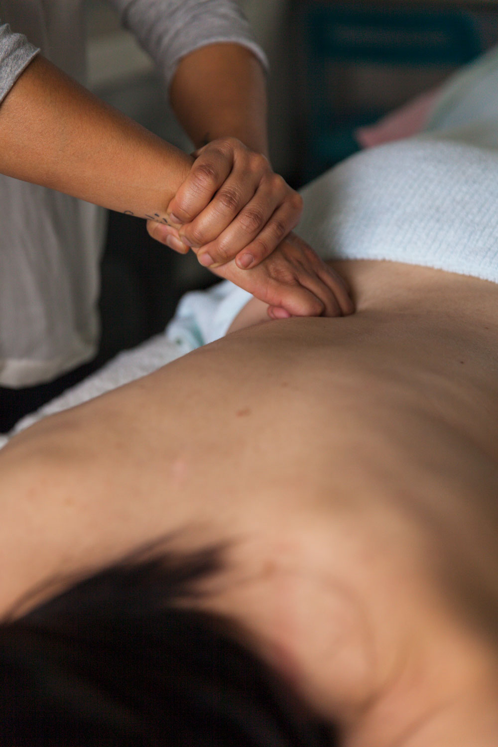 remedialmassage_gallery4.jpg