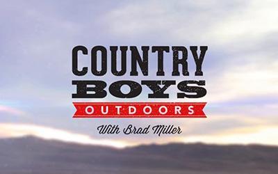 country-boys-outdoor.jpg