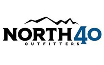 North40logo.jpg