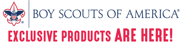 products-are-here.png