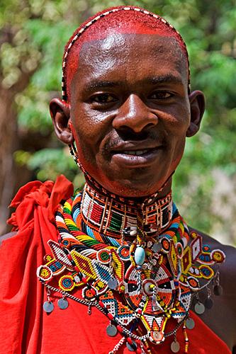 african_people11_lg.jpg