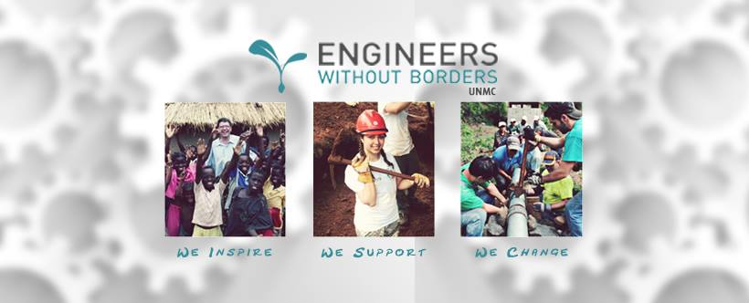 Engineers Without Borders - University of Nottingham - MalaysiaCampus.