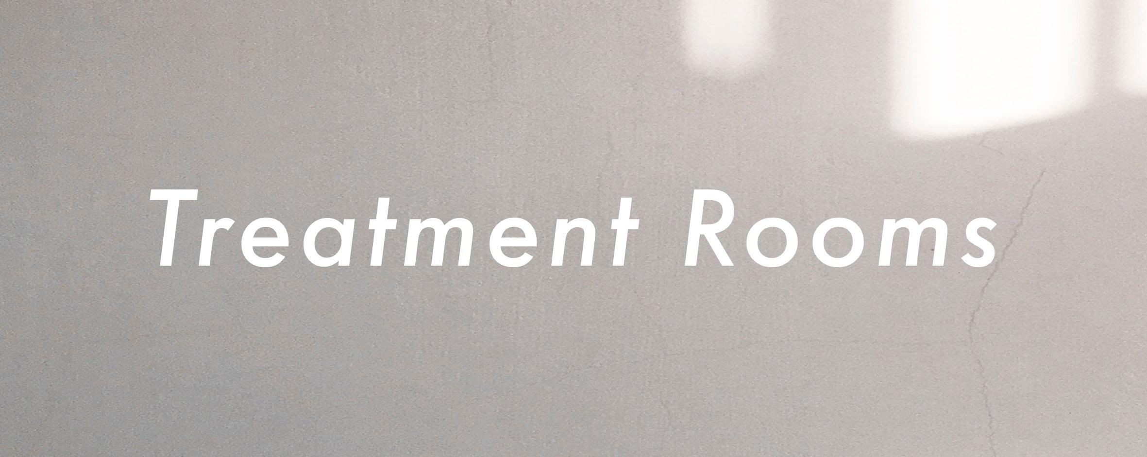 Treatment+Rooms+web+banner.jpg