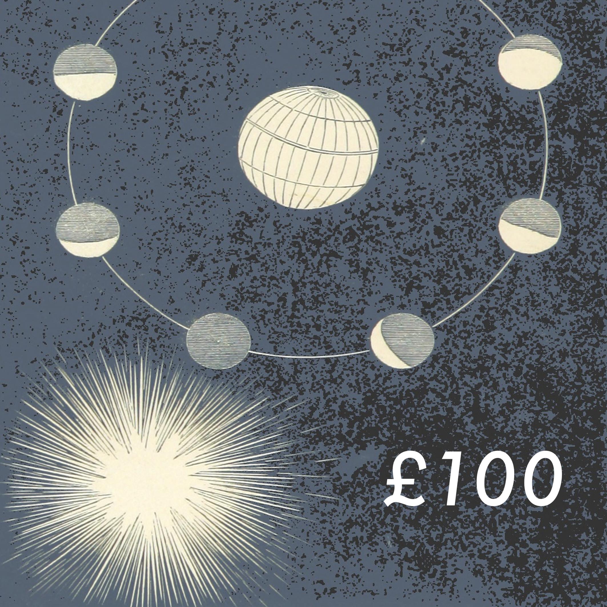 Gift Card £100 .jpg