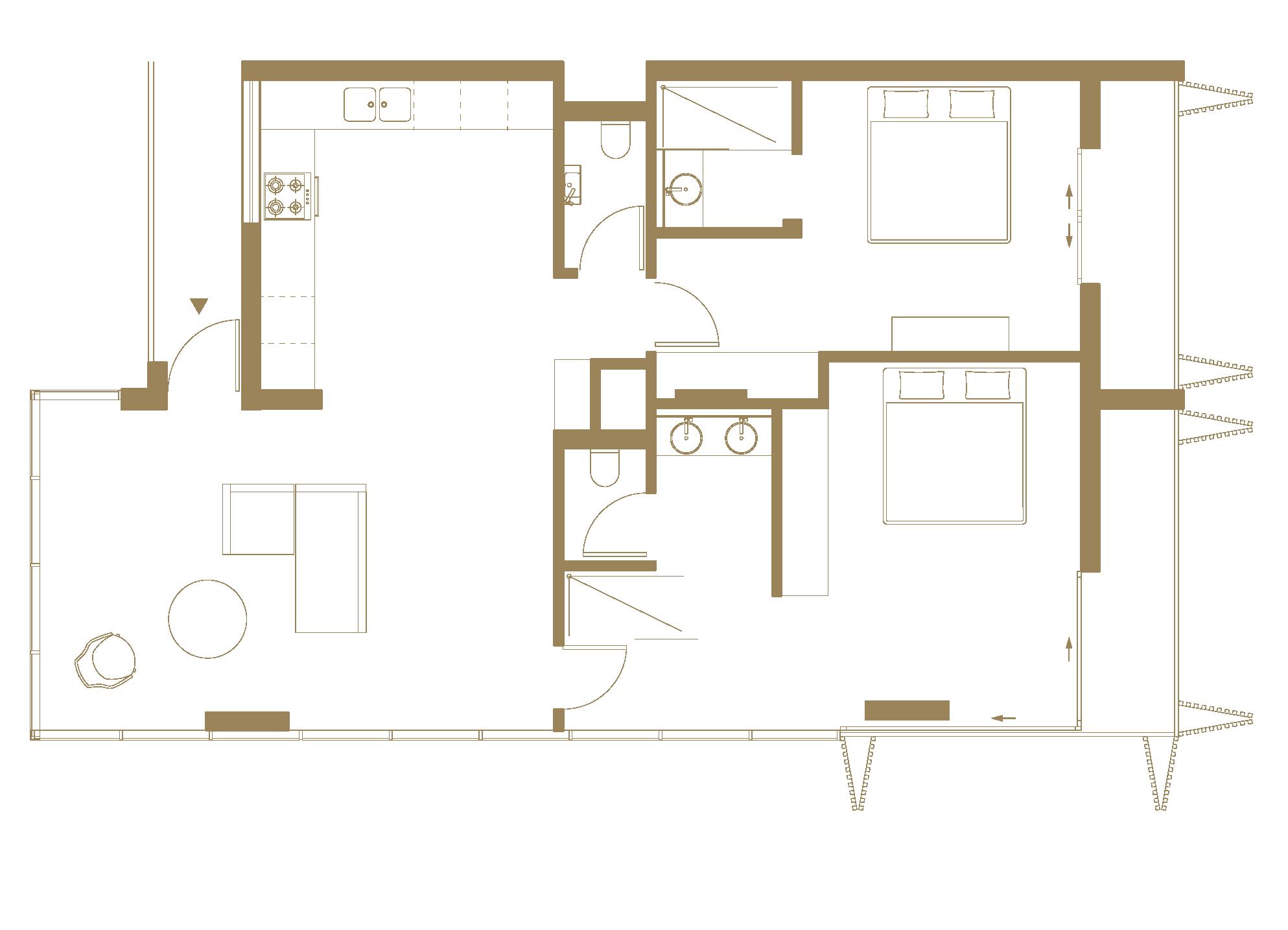 30Keyes_DemiPlus_Plan2_20180903.png