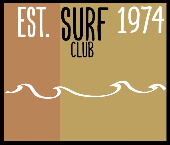 logosurf.png