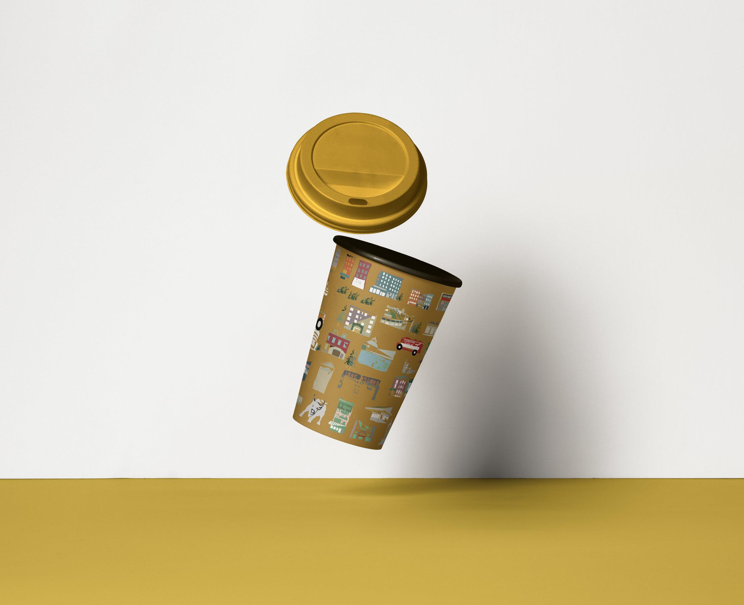 new york coffee cup new.jpg