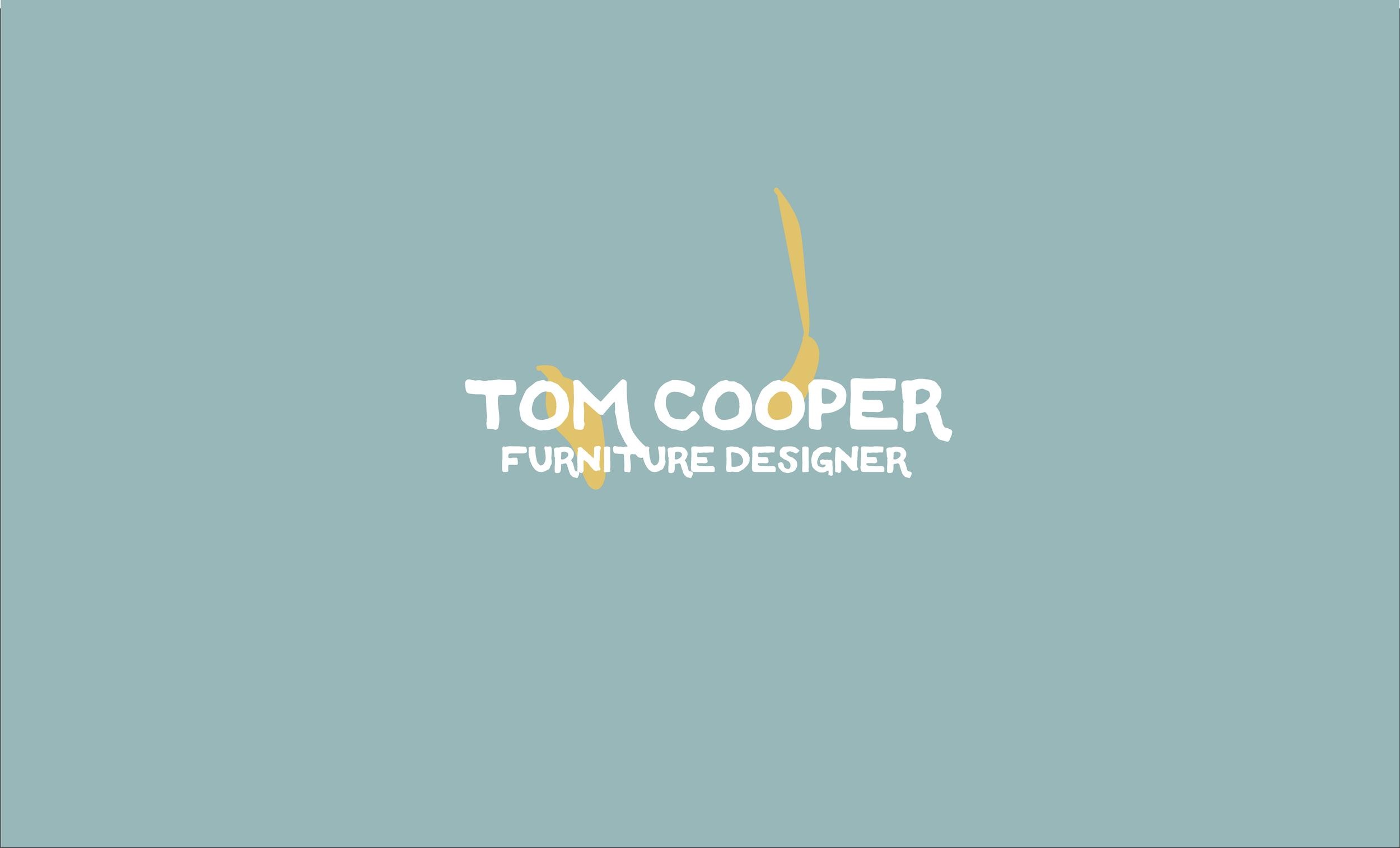 tomcoop.png