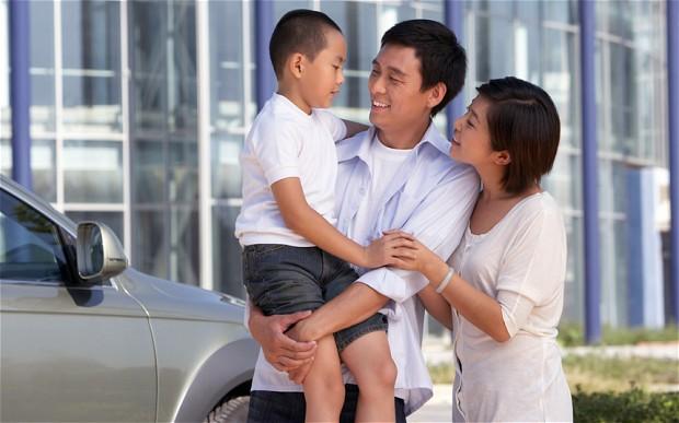 chinese parents3.jpg