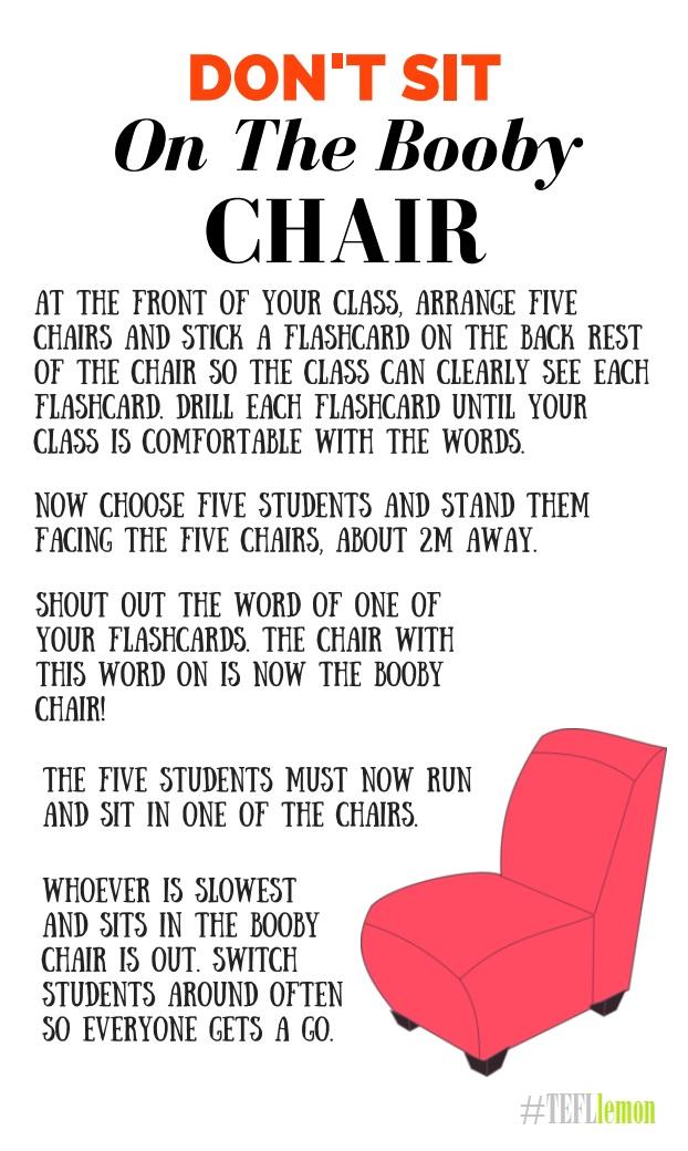 FC6 Chair.jpg