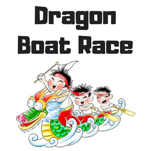 Dragon Boat Race.jpg