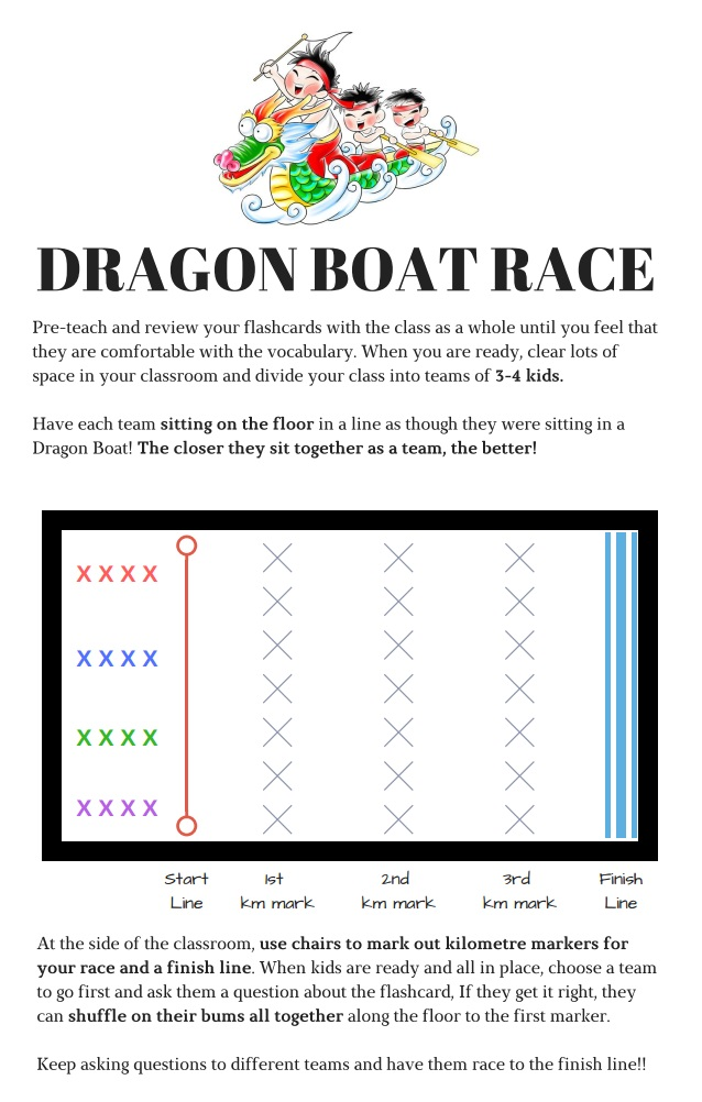 Dragon Boat2.jpg